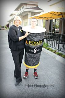 forza coffee lacey