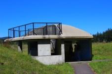 Mima Mounds Olympia Washington (22)