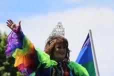 2013 Olympia Wasihngton Pride Festival and Parade (105)