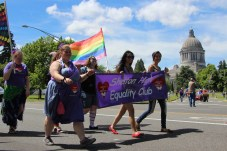 2013 Olympia Wasihngton Pride Festival and Parade (129)