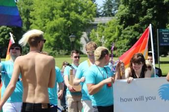 2013 Olympia Wasihngton Pride Festival and Parade (140)