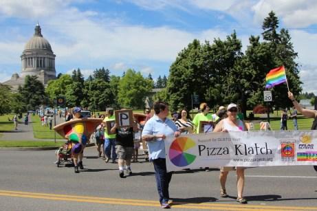 2013 Olympia Wasihngton Pride Festival and Parade (148)