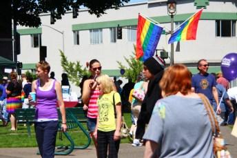 2013 Olympia Wasihngton Pride Festival and Parade (16)