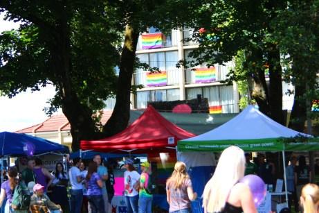 2013 Olympia Wasihngton Pride Festival and Parade (18)