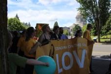 2013 Olympia Wasihngton Pride Festival and Parade (224)