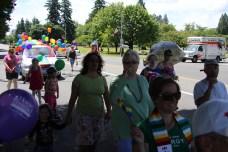 2013 Olympia Wasihngton Pride Festival and Parade (240)