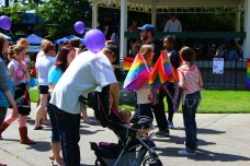 2013 Olympia Wasihngton Pride Festival and Parade (36)