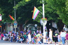 2013 Olympia Wasihngton Pride Festival and Parade (50)