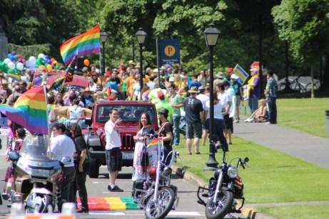 2013 Olympia Wasihngton Pride Festival and Parade (56)