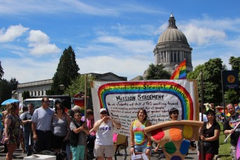 2013 Olympia Wasihngton Pride Festival and Parade (63)