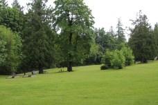 Burfoot Park Olympia Washington (3)