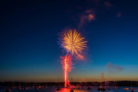 2013-7-3 BHA Fireworks Sho-11