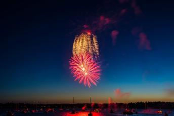 2013-7-3 BHA Fireworks Sho-9