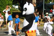 Capital Lakefair parade (18)