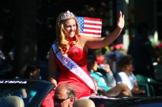 Capital Lakefair parade (4)