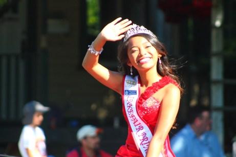 Capital Lakefair parade (5)