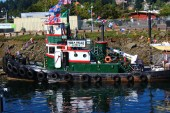 Olympia Harbor Days 2013 (10)