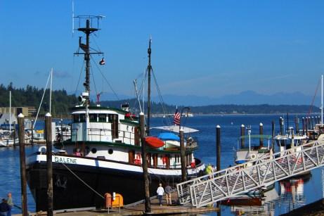 Olympia Harbor Days 2013 (13)