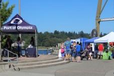 Olympia Harbor Days 2013 (14)