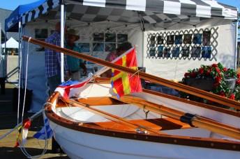 Olympia Harbor Days 2013 (4)