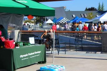 Olympia Harbor Days 2013 (5)