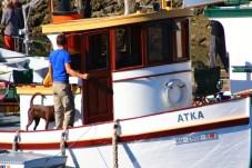 Olympia Harbor Days 2013 (8)