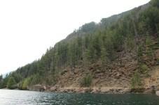 Skokomish Park Lake Cushman Washington (70)