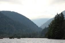 Skokomish Park Lake Cushman Washington (72)