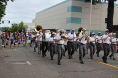 olympia pet parade 2013 - 03