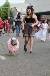 olympia pet parade 2013 - 10