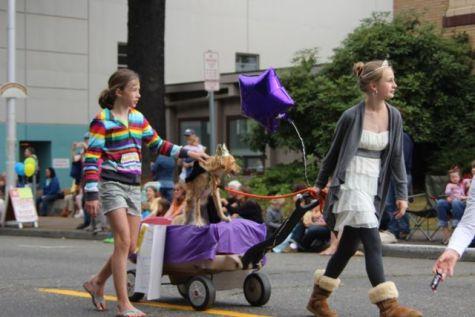 olympia pet parade 2013 - 29