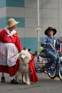 olympia pet parade 2013 - 33