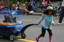 olympia pet parade 2013 - 35