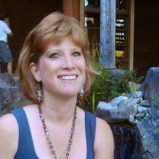 Lesley Klenk
