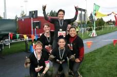 Lacey Washington Rampage at the RAC 2013 (147)