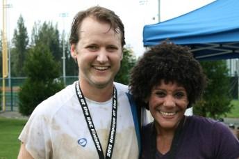 Lacey Washington Rampage at the RAC 2013 (179)