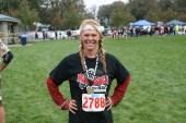 Lacey Washington Rampage at the RAC 2013 (222)