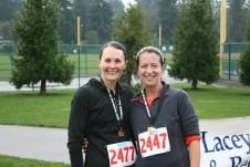 Lacey Washington Rampage at the RAC 2013 (25)