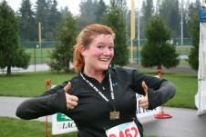 Lacey Washington Rampage at the RAC 2013 (31)
