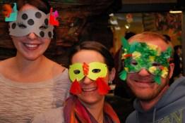 HOCM Adult Swim masks-001