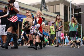 olympia pet parade 2014 - 08