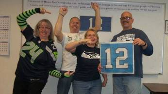 homes first seahawks