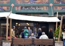 bucks fifth avenue
