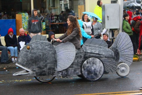 2015 olympia procession of the species (286)
