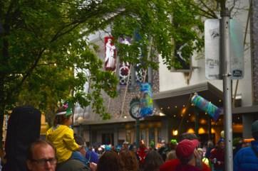 Procession 2015 (17)