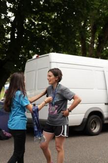 Capitol City Marathon 2015 (10)