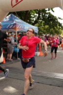 Capitol City Marathon 2015 (14)