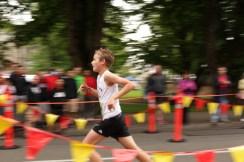 Capitol City Marathon 2015 (8)