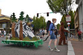 pet parade 32