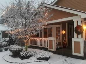 2017 snow barb lally